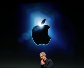 Why Apple Wants (and Needs) a Music Streaming Service... | Music Tech News | Scoop.it