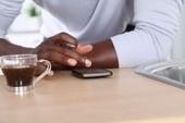 Un SMS d'avertissement aux assurés de la Macif pour parer aux aléas climatiques | Services mobiles et SMS | Scoop.it