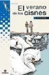 EL VERANO DE LOS CISNES - BETSY BYARS, comprar el libro en tu librería online Casa del Libro | Literatura y diversidad funcional | Scoop.it