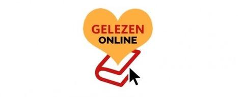 Nieuwe leescommunity: GelezenOnline | Online uitgeven | Scoop.it