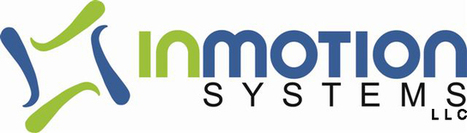 InMotion Systems | Promote Your Brand | Scoop.it