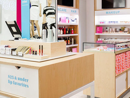 Birchbox se teste plus intensément au retail | Retail2.0 | Scoop.it