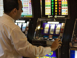 Goa will set up 'gaming commission' to monitor casinos - Firstpost | Goa Tourism | Scoop.it