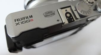 CAMERA: Fujifilm X100S | Fujifilm X-Series Cameras | Scoop.it