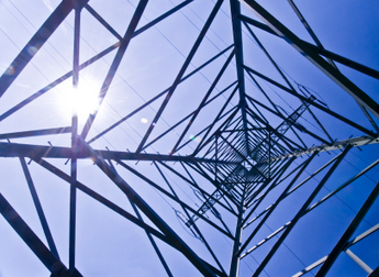 What Smart Grids Have in Store for Us   Energy Demand   Surfing the Broadband Bit Stream   Scoop.it