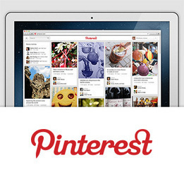What Is Pinterest? | Primary School and the Arts | Scoop.it