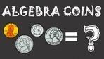 PrimaryGames Official Blog: Algebra Coins   Matikkakerho   Scoop.it