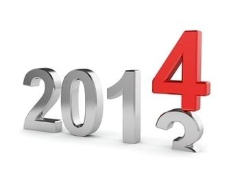 perspectives & enjeux relation client pour 2014 [veille] | services | Scoop.it