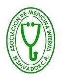 Haciendo posible el debate sobre la medicina basada en evidencias | búsqueda de información médica en la web | Scoop.it