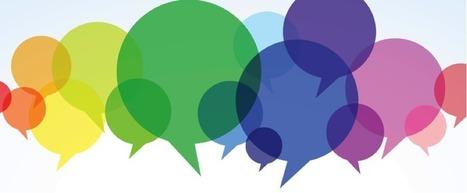 Nouvelles données: quels types de contenus offrent la meilleure performance sur les réseaux sociaux | Web information Specialist | Scoop.it