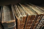 100,000 Family History Books now Online - Eastman's Online ... | Genealogy Research Helps | Scoop.it