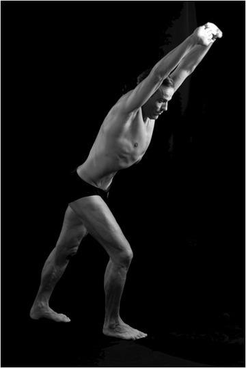 Abdominaux: La gymnastique hypopressive-Masser Bouger | la douleur lombaire | Scoop.it
