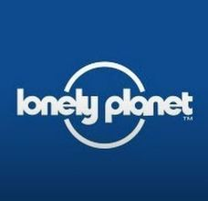 Travel for All: Lonely Planet's Accessible Travel Project | ENAT | Towns and cities for All | Scoop.it