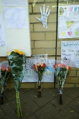 Mandela International Day launched - Politics Balla | Politics Daily News | Scoop.it