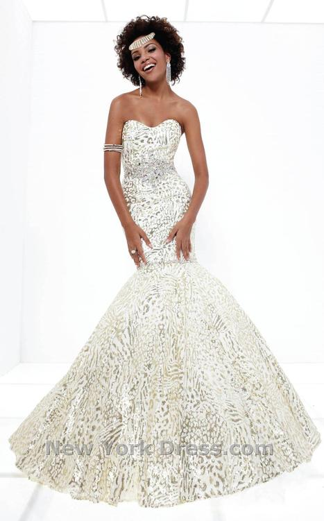 Cheap Prom Dresses | USAPromDress | Scoop.it
