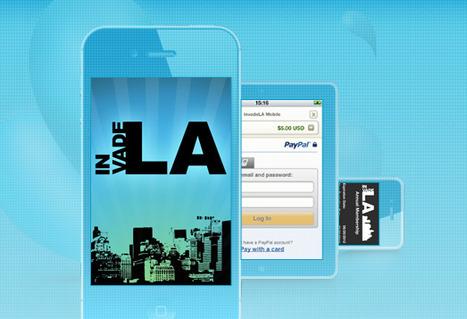 Hire Mobile Developer | App Development Company | MD | Mobile App Development | Scoop.it