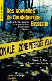 DES NOUVELLES DE COUDEKERQUE BRANCHE, Berthier   U.A.T.B. Adaptations S.A.A.A.I.S 2011-2012   Scoop.it