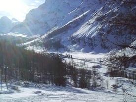 Rhêmes-Notre-Dame, il 6 dicembre sci gratis e inaugurazione nuova seggiovia | Travel to Italy | Scoop.it