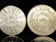 Bitcoin flaw could allow group to wrest control of currency | Bitcoin Litecoin | Scoop.it