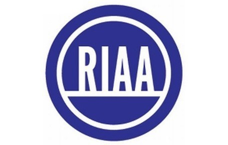 """RIAA Says Without Them, Music Would Not Be """"A Flourishing Legal Marketplace"""" 