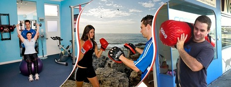 Find Your Best Fitness Center in Coogee and Start Living a Healthy Life | Gym maroubra | Scoop.it