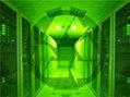 Portugal Telecom se dote d'un datacenter vert   Eco-TIC   Scoop.it