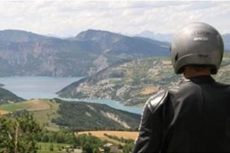 Pour les touristes à moto | Tourisme et voyages sur la route | Scoop.it