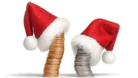 Plan For Christmas And Not Get Surprised By The Financial Grinch | Instantpaydayloansltd | Scoop.it