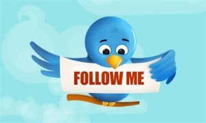20 Top Educational Tweeters: EdTech | The Creative Education Blog | Going Paperless in the Classroom | Scoop.it