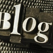 Best free blogging sites | Instructional Strategies | Scoop.it