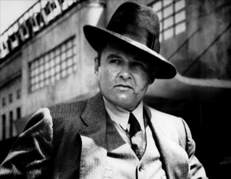 Al Capone Day | Budapest | Budapest Directory | Scoop.it