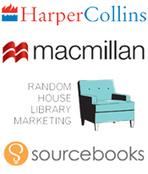 Book Clubs Abuzz--free webinar! | Webinars | Scoop.it
