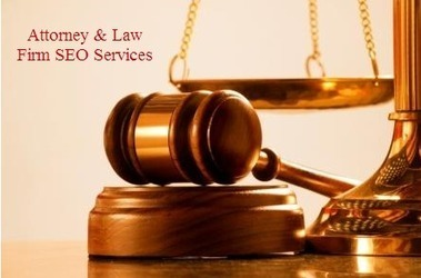 Lawyer Attorney Internet Marketing service | Search Engine Optimization | Scoop.it