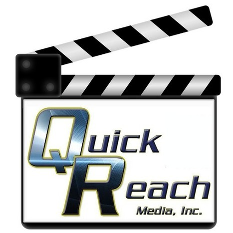 QuickReachMedia | Video Marketing Insights | Scoop.it