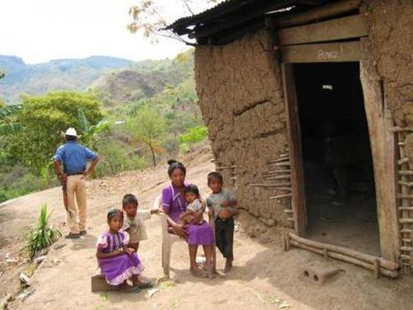 Corruption, Land Takeovers Threaten Indigenous Hondurans | Indian Country Today | Kiosque du monde : Amériques | Scoop.it