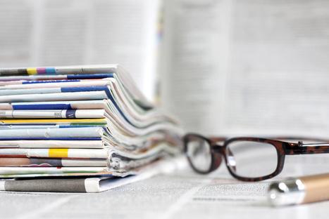 La formation dans la presse – Mars 2014 - RHEXIS | Pédagogie, éducation et formation | Scoop.it