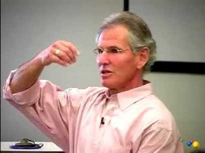 Mindfulness with Jon Kabat-Zinn - YouTube | Mindfulness | Scoop.it