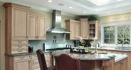 Tampa Kitchen Cabinets Tampa Bay Fl. Kitchen Cabinet Refacing | kitchen cabinets | Scoop.it