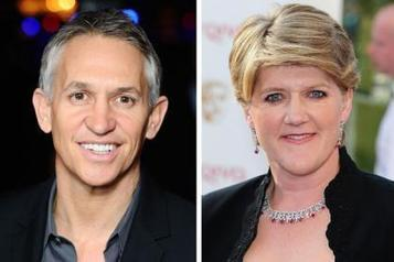 BBC announces stars to present Commonwealth Games coverage - Glasgow Evening Times | cyberbullying | Scoop.it