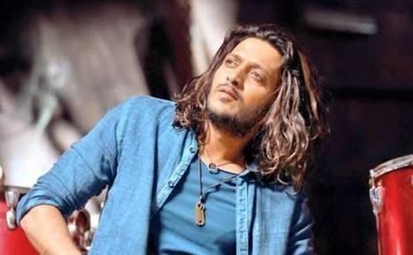 Ritiesh looking forward to produce Punjabi, Southern films | Entertainment News | Scoop.it