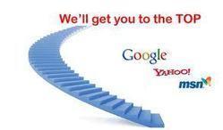 SEO Services – Zoom Into Web – Internet Marketing Delhi   Website Designing & Development NCR   Search Engine Marketing Delhi   Google Promotion Delhi Noida Gurgaon Ghaziabad   Miladyavenue   Scoop.it