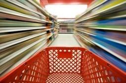 E-commerce 3.0 : dans ta stratégie digitale, le magasin tu intégreras ! | E-Business & E-Commerce News | Scoop.it