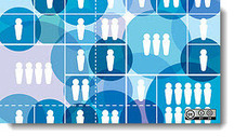 Big Data Analytics And Social Media - The Hype And The Promise   Predictive Analysis   Scoop.it