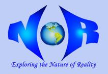 NoR: The Nature of Reality | The Nature of Reality | Scoop.it