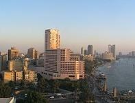 CFCC : conférences sur le développement urbain du Caire | Égypt-actus | Scoop.it