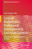 Video as a Medium for Introducing Lesson Study to Multi-ethnic Malaysian Mathematics Teachers - Springer | Leicester Lesson Study | Scoop.it