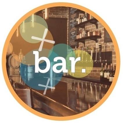 Un soir, un bar, un sirop à l'eau à 1,50 euros | Vivre Paris à prix réduits | Scoop.it