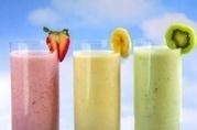 yor health supplements and its potential benefits | My Health, Yor Health | Scoop.it