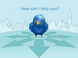 Social Customer Care: nuova ricetta | Blog ICC | Social Media e Nuove Tendenze Digitali | Scoop.it