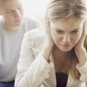 Protecting your marriage from divorce, and more Family Studies articles | Healthy Marriage Links and Clips | Scoop.it